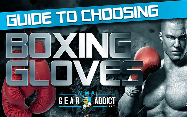 Best Boxing Gloves Reviews