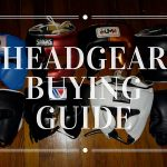 headgear buying guide