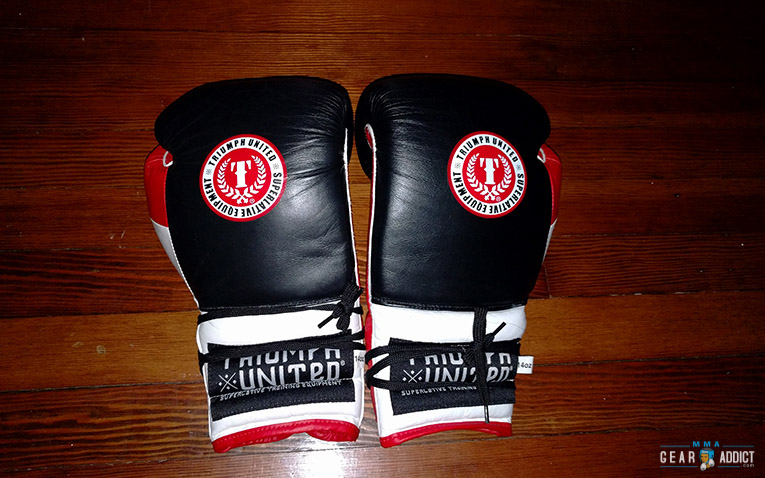death adders boxing gloves review