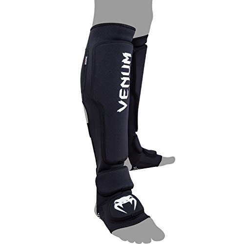 Shin Guards Market: Leading Countries, Consumption, Drivers, Trends, Forces Analysis, Challenges and Forecast Up to 2022