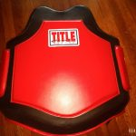 Title Body Protector Review