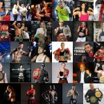 67 Top Pro Fighters & Trainers Reveal Their Favorite Boxing Glove Brands