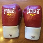 Everlast MX Review