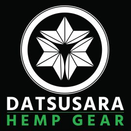 Datsusara Coupon Code