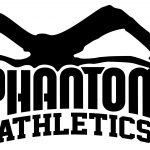 Phantom Athletics Coupon Code