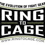 Ring To Cage Coupon