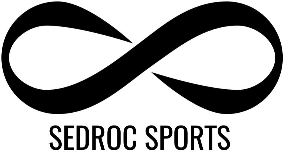 Sedroc Sports Coupon Code