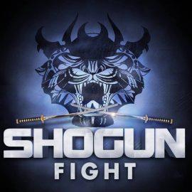 Shogunfight Coupon Code