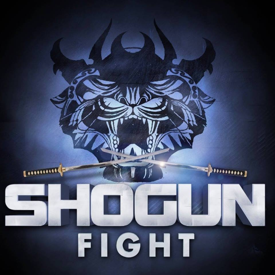 Shogunfight Coupon Code