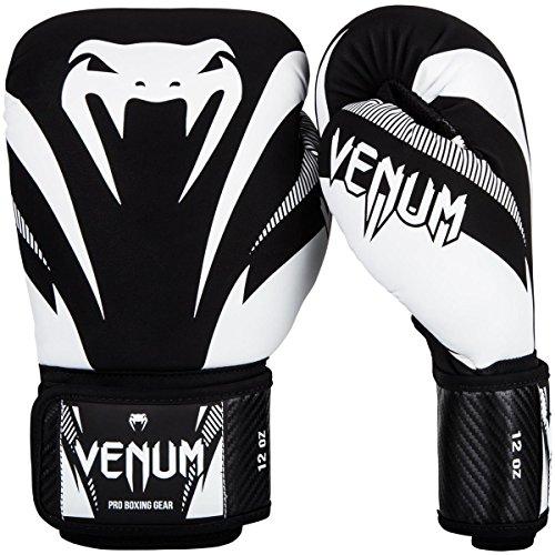 Venum - venum mens impact boxing gloves