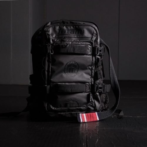 Tatami Omega Backpack