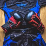 Elite Sports Boxing Glove Review