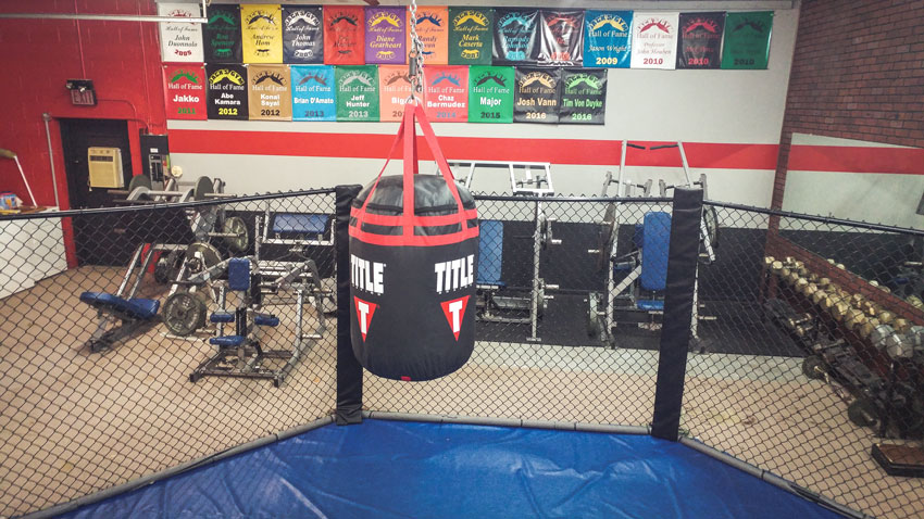 Title Extra Wide Load Body Bag Review