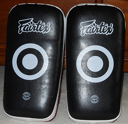 Best Thai Pads Reviewed