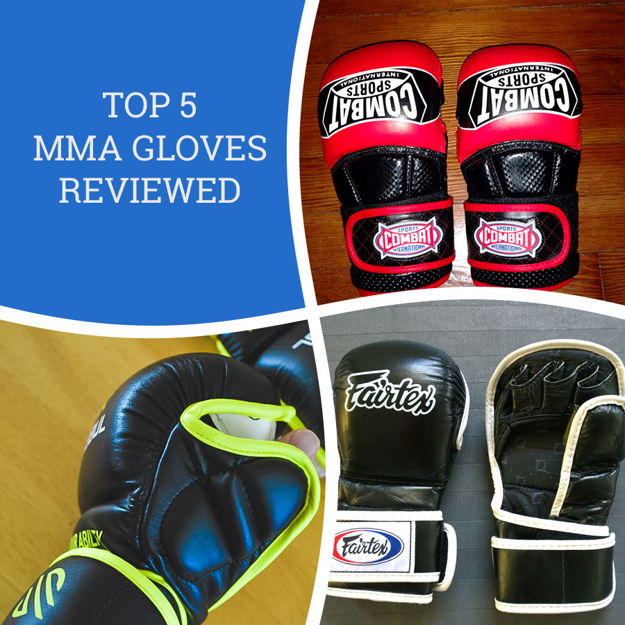 BOOM Prime Boxing Gel Inner Gloves Neoprene MMA Grappling Fist Padded Bandages Muay Thai Wraps Kickboxing Wrist Support Straps Martial Arts UFC Punch Bag Cage Fighting Mitts