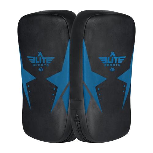 Elite Sports Thai Pads