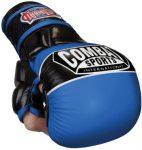 Combat Sports Max Strike MMA Training Gloves - best mma gloves
