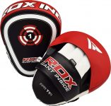 RDX Boxing Pads Focus Mitts - best focus mitts
