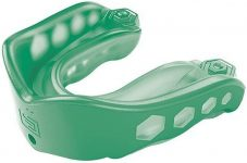Shock Doctor Gel Max Mouth Guardbest MMA shorts - best mouthguards