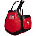 Best Boxing Body Protectors - Title Boxing Classic Body Protector MMA short