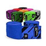sanabul elastik best hand wraps