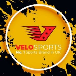 Profile picture of Velo Sportsuk