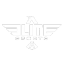 elitesports.com