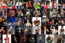 69 Top Pro Fighters & Trainers Reveal Their Favorite Boxing Gloves/Brands