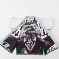 Fusion FG Batman The Killing Joke BJJ Gi