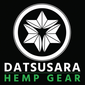 Datsusara Coupon Code 5% OFF Storewide