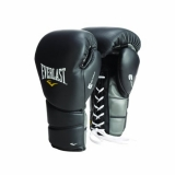 Everlast ProTex2 Training Gloves Overview