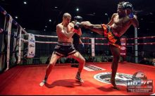 How Do You Find More Fights as an Amateur Fighter?