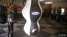 Fairtex Competition Shinguards Sp5 Review Mma Gear Addict