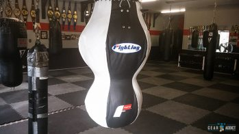 Fighting Sports 3-N-1 Rock-It Double End Heavy Bag Review