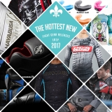 The Hottest New Fight Gear Releases for July