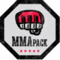MMA Pack