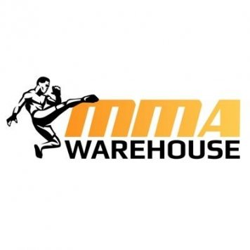 MMA Warehouse Coupon Code