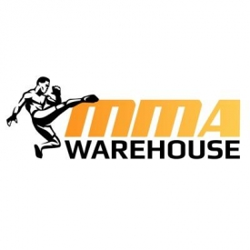 MMAWarehouse Coupon Code: 15% OFF