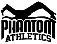 Phantom Athletics Coupon Code 20% OFF