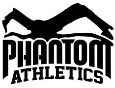 Phantom Athletics Coupon Code 20% OFF