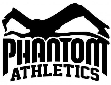 Phantom Athletics Coupon Code