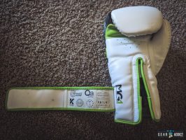 RDX Ego Boxing Gloves Review
