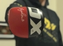 RDX Power Fighter MMA Gloves