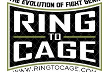 Ring to Cage Coupon Code 10% OFF