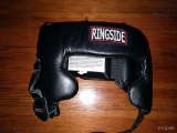 Ringside Competition Headgear Review