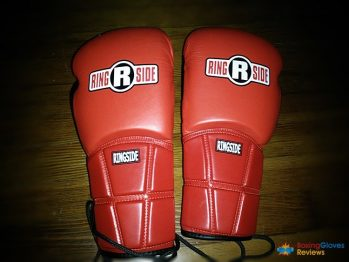 Best Boxing Gloves Reviewed