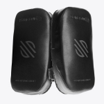 Sanabul Battle Forged Thai Pads Review