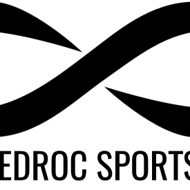 Sedroc Sports Coupon Code 10% OFF Storewide