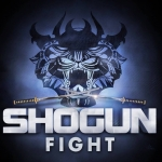 Shogun Fight Coupon Code 20% OFF Storewide