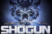 Shogun Fight Coupon Code 20% OFF Storewide